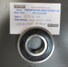 Hobart P660, H600-L800, M802  Upper  Agitator Shaft Bearing # BB-6-36