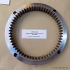 Hobart HL600 00-437692 Internal 59 Teeth Gear